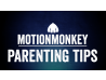 Tutorial 3:  Parenting & Element 3D