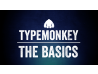 TypeMonkey Basics Tutorial