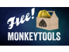 MonkeyTools Tutorial