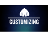 Customizing Tutorial