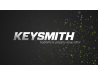 Keysmith Tutorial
