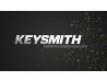 Keysmith Tutorial
