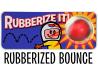 Rubberized Bounce