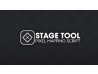 stageTool_promo