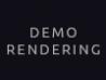 Demo Rendering (10:30 clip)