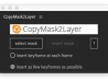 copymask2layer