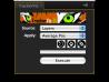TrackerViz UI