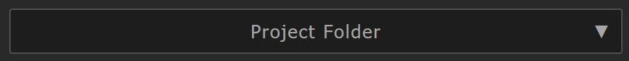 Output Folder Image