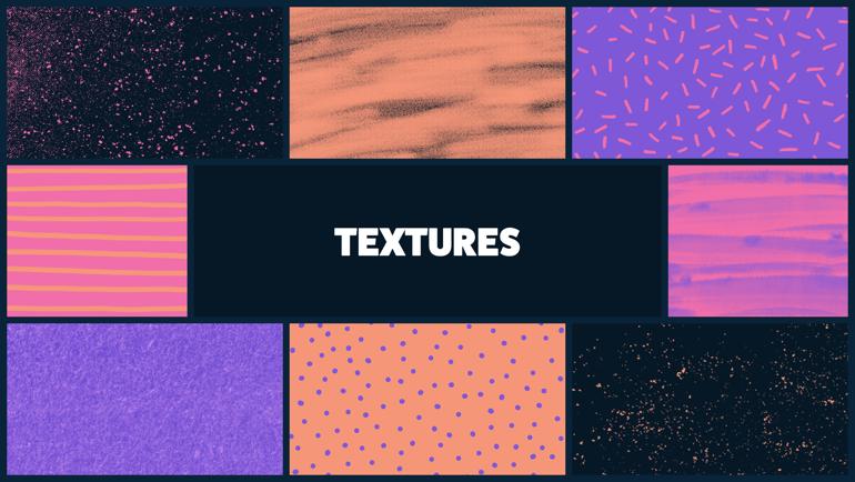 Animation Composer 2 - aescripts + aeplugins - aescripts com