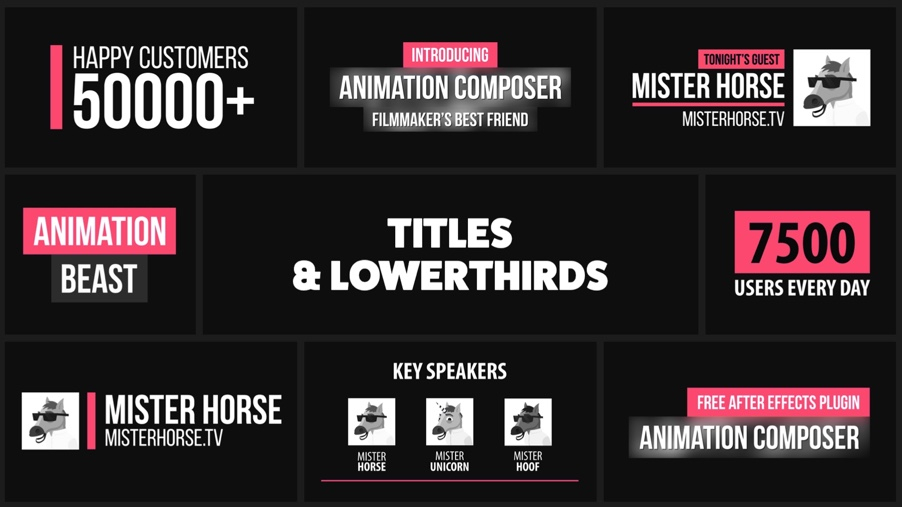 animation composer license key