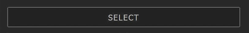 Select Button Image