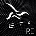 These are free plugins from EFX Render Elements Plugin Suite developed to help select objects from an ID pass