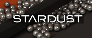 Stardust - Modular Particle System for After Effects