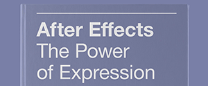 The Power of Expression Book