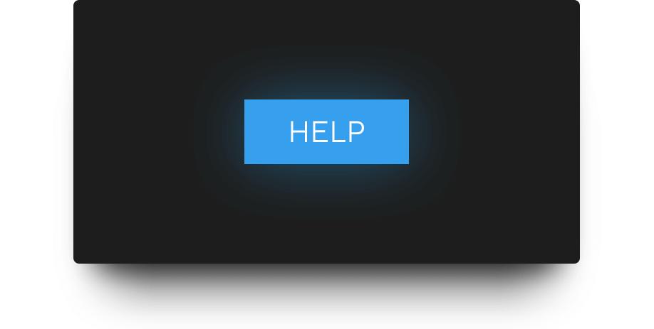 BG Renderer Max – Help