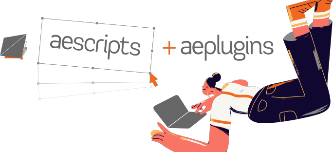 aescripts + aeplugins